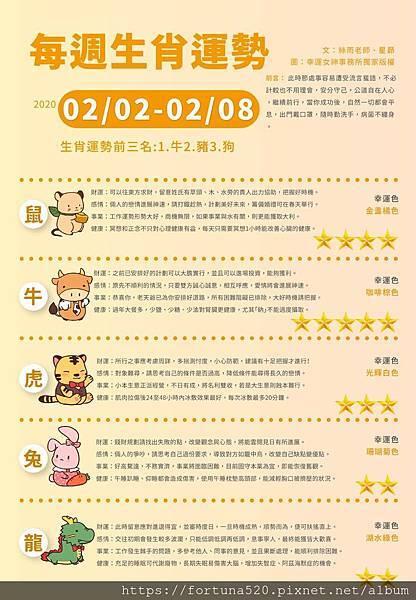 WeChat 圖片_20200131140711