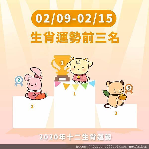 WeChat 圖片_20200207161302