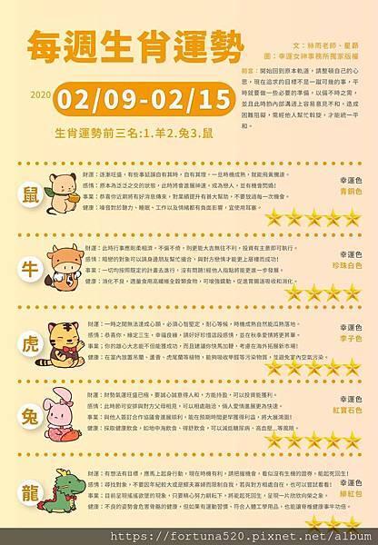WeChat 圖片_20200207161253