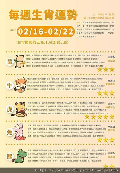 WeChat 圖片_20200215115028