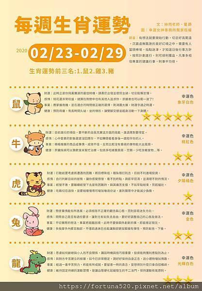 WeChat 圖片_20200220143741