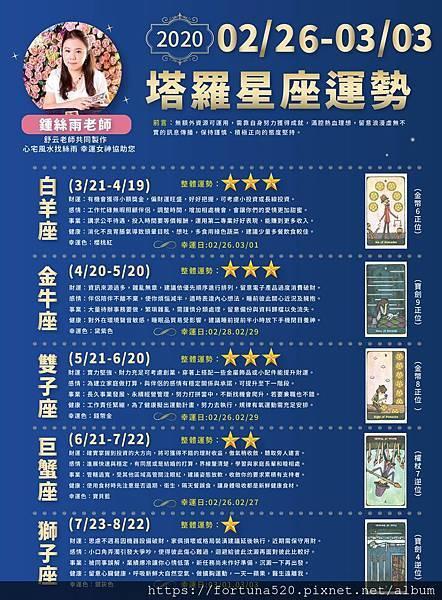 雜誌星座運勢-02