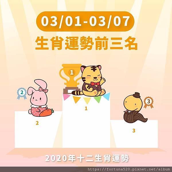 WeChat 圖片_20200228150647