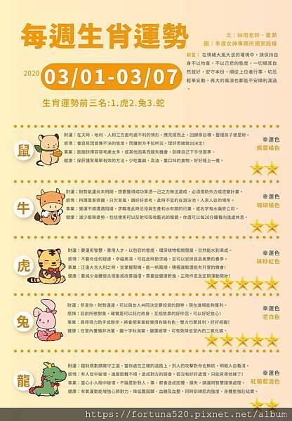WeChat 圖片_20200228150639