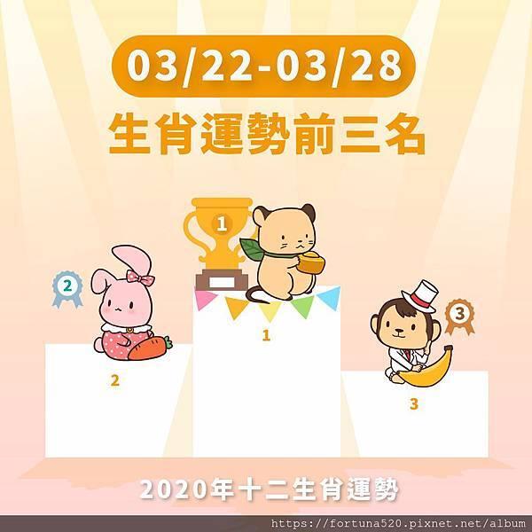 WeChat 圖片_20200319165901