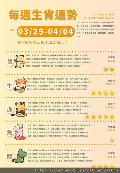 WeChat 圖片_20200326150701