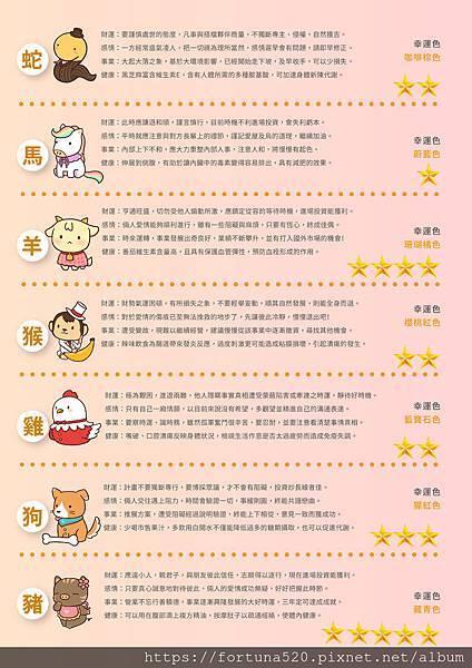 WeChat 圖片_20200326150705