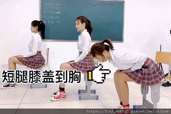 WeChat 圖片_20200620165812
