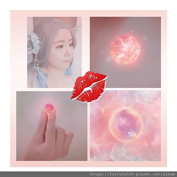 WeChat 圖片_20200620203205