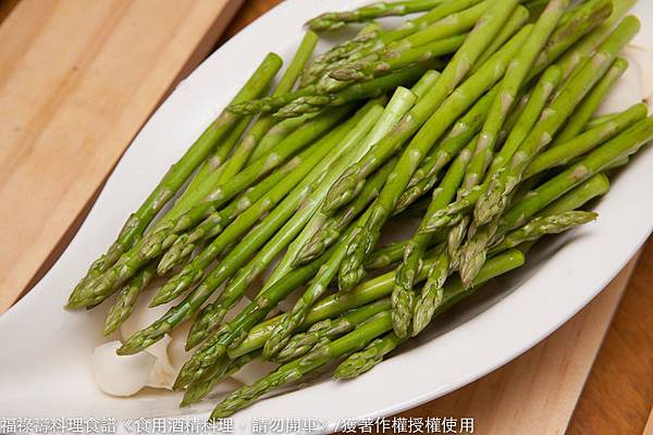 鮮菇百合蘆筍-縮小-9574