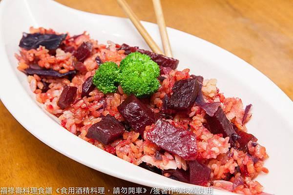 鮮菇百合蘆筍-縮小-9545