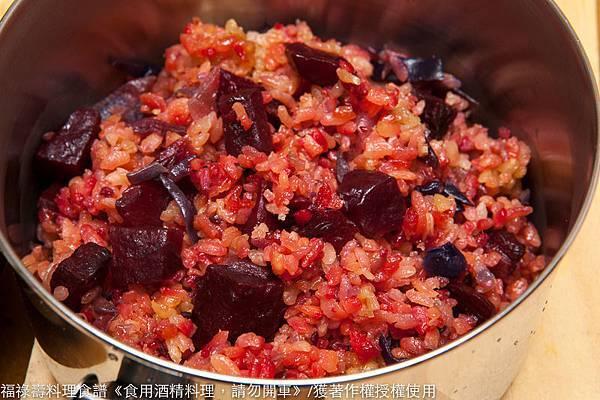 鮮菇百合蘆筍-縮小-9604