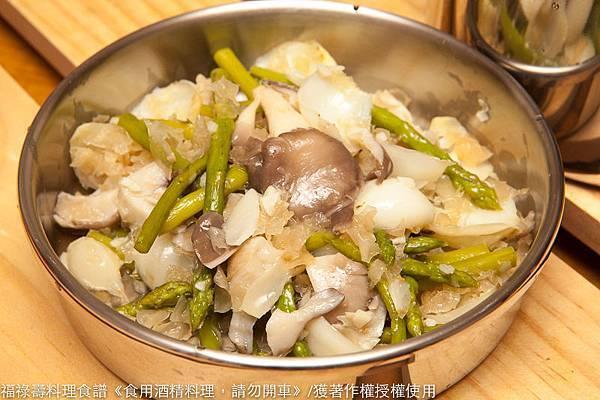 鮮菇百合蘆筍-縮小-9602