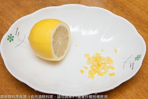 馬蹄青蘋果泥S-0420