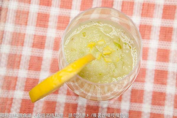 馬蹄青蘋果泥S-0433