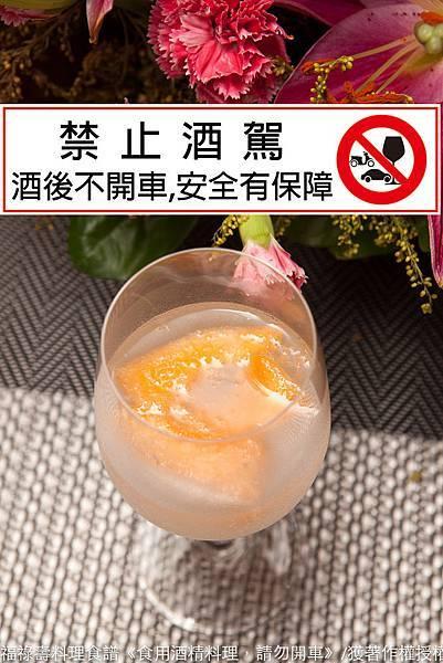 可爾必思高粱調酒-2207 copy