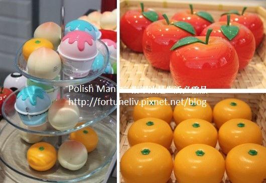 8 水果combo-s.jpg