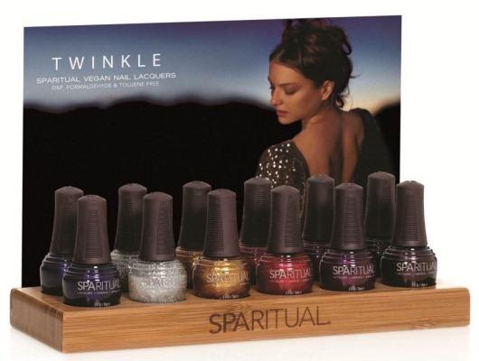 SPARITUAL Twinkle-s.jpg