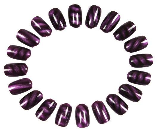MAGNEFFECT炫磁指甲油 05紫霓光影-s.jpg