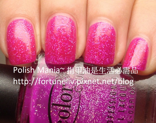 Color Club #AGN03-Wink wink Twinkle.jpg