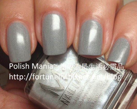MISA #267-Grey Matters.jpg