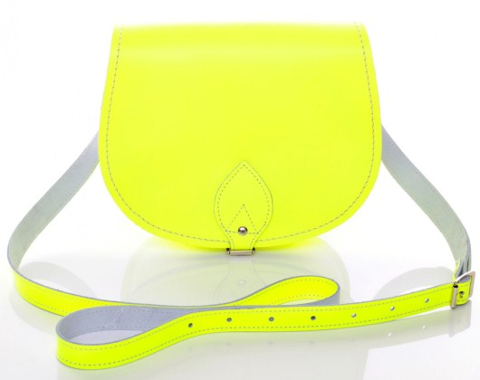 flourescent-saddle-bag-yellow-front_1-s