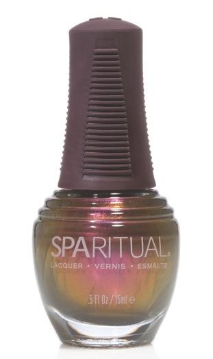 sparitual_Bismuth