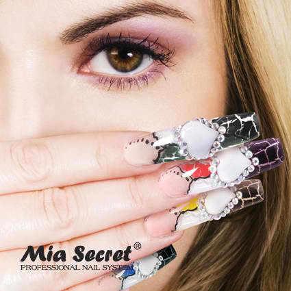 Mia Secret.jpg