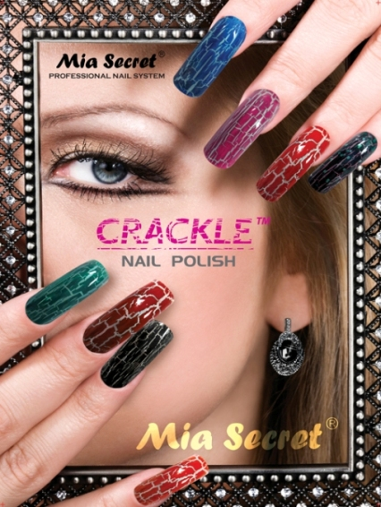Mia Secret-CRACKLE_POSTER_.jpg