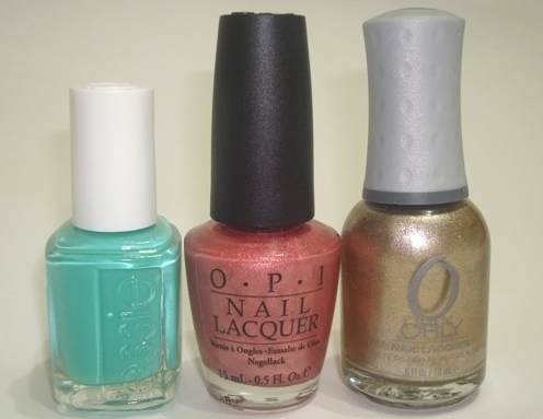 essie-720_OPI-M27_ORLY-Luxe-S.JPG