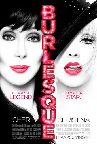 Burlesque電影.jpg