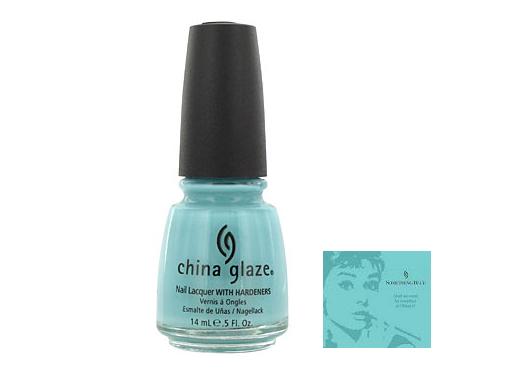 77053-china-glaze-nail-polish-for-audrey拷貝.jpg