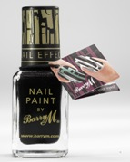 Barry M_Instant Nail Effect_black magic-3英鎊.jpg