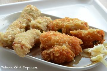 蝦卷海鮮餅.png