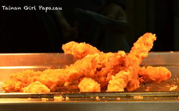 蝦卷.png