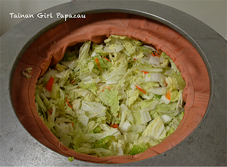 莊爸泡菜19.png