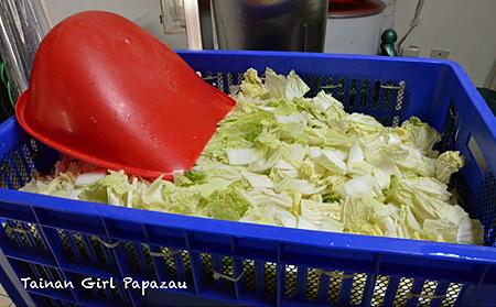 莊爸泡菜32.png