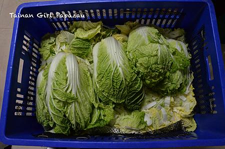 莊爸泡菜34.png