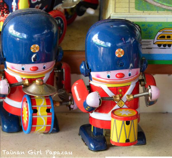 鐵皮玩具4.png