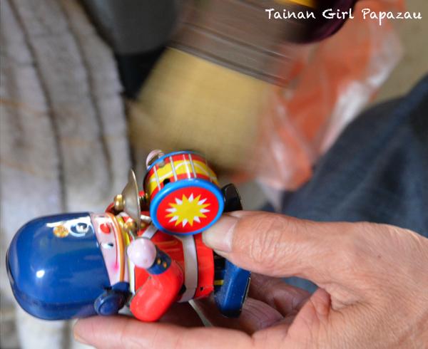 鐵皮玩具5.png