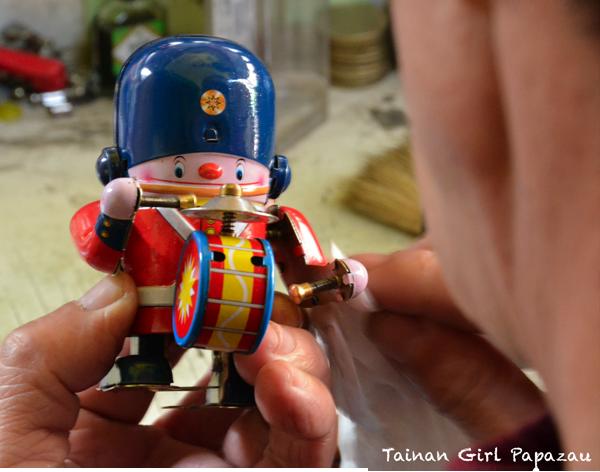 鐵皮玩具9.png