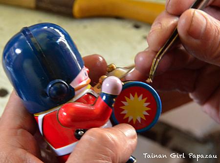 鐵皮玩具10.png