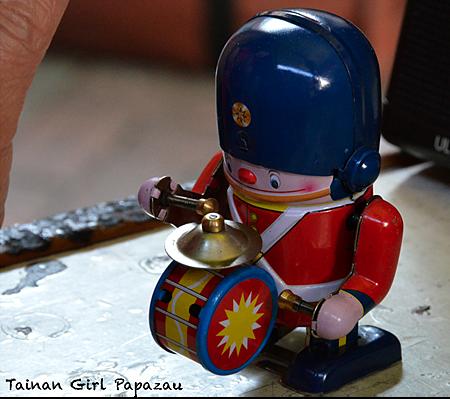 鐵皮玩具12.png