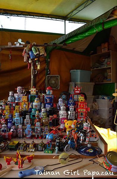 鐵皮玩具21.png