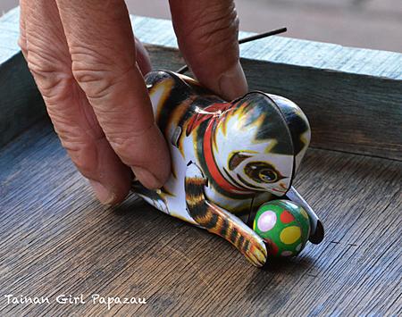 鐵皮玩具32.png