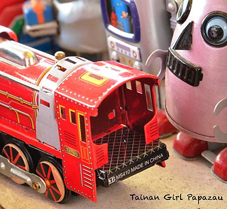 鐵皮玩具33.png