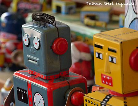 鐵皮玩具35.png