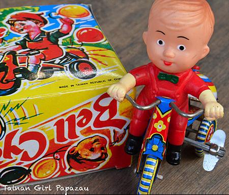鐵皮玩具37.png