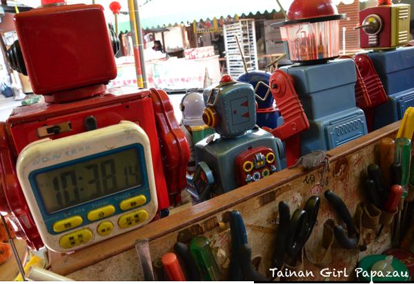 鐵皮玩具43.png