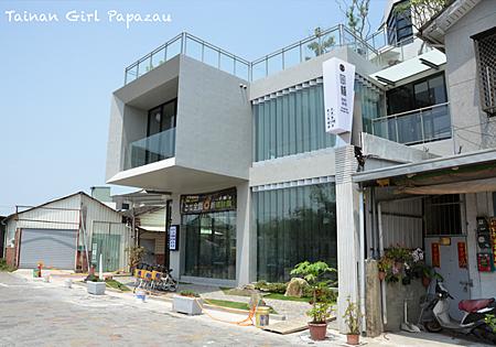 同棧設計旅店2.png